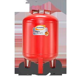 tanques hidroneumaticos